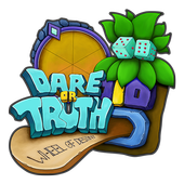 Dare Or Truth 1.0