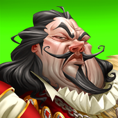 Sheriff of Nottingham 1.3.1