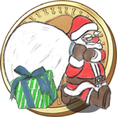 Hideman - Santa simulation - 1.3