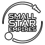 Small Star Empires - ScoreKeep 1.2