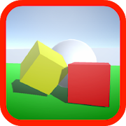 Addicta-Ball 2.0.1
