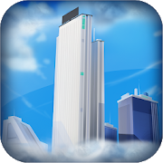 Skyrise City 1.8.0