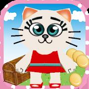 Crossy Kitty 1.1