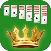 Magical Solitaire - Card Game 1.2