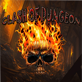 Clash of Dungeon 1.0