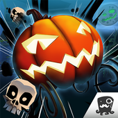 Halloween Games🎃 For Kids 1.6
