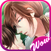 Love of Sengoku (Dating Sim) 1.2.8