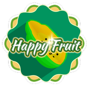 Happy Fruit 1.4.1