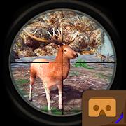 VR Hunting for Cardboard 2.5