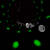 LightCycle 3D Endless 1.2