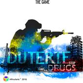 DUTERTE Drug War 1.5.2