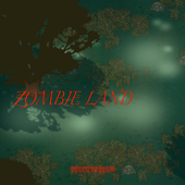 Zombie Land Misery 2.5