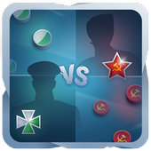 Chapaev Checkers:Confrontation