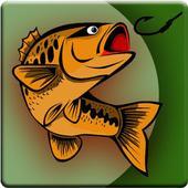 Fishing Mania 1.0