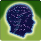 Psikologi Anak : Sebuah Tips 1.0