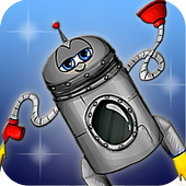 Space Cleaner 1.1