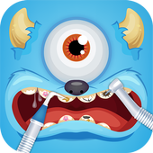 Monster Dentist 6.1.4