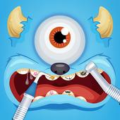 Monster Dentist 6.1.4
