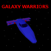 Galaxy Warriors 1.7