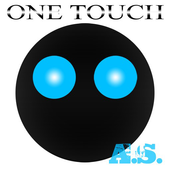 One Touch 0.1
