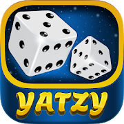 Yatzy Multiplayer 1.8