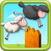 Crazy Sheep 220
