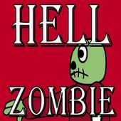 hell zombie 1.0