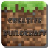 Creative BuildCraft 8