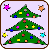 Christmas Tree Decoration 1.0.0