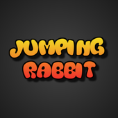 Jumping Rabbit Game 0.0.1