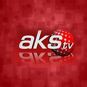 Aks TV Vitamio