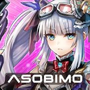 Aurcus Online MMORPG 3.0.2