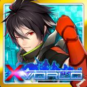 X-world 1.0.3