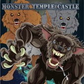 Monster Temple Castle 2.0.0