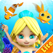 Fish Crush Lite 1.0.1