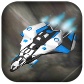 Squadron Galaxy Fire Shooter 1.0