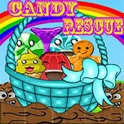 Candy Rescue 1.1