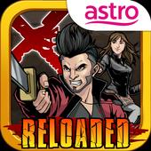 Apokalips X: RELOADED 2.0.3