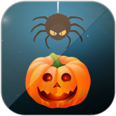 Halloween Monsters 1.0.0.0