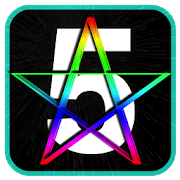 Panchang Five Elements 1 5 APK Download - Android Lifestyle التطبيقات