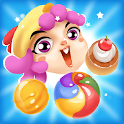 Candy Sweet Mania 1.400