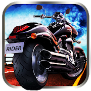Highway Stunt Bike Riders 2.4