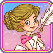 Learn to draw Princess Masha 1.0.2.0