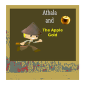Top game Athala and The Apple 0.0.1