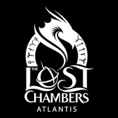 The Lost Chambers Aquarium 1.14