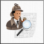 Word Search Puzzles 1.0