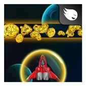 Pulsar Paradox : Binary Array 1.0.4