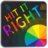 Hit It Right 1.0