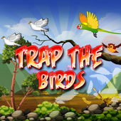 Trap The Birds 1.2