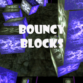 Bouncy Blocks 1.2